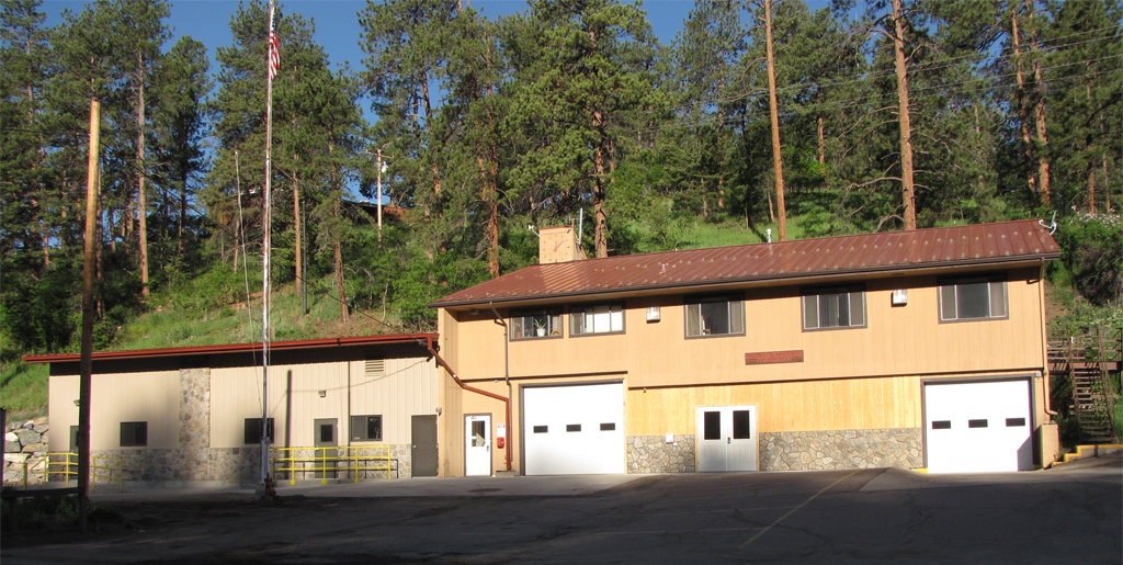 Station1cropped