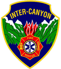 Inter-Canyon Fire Protection District
